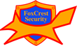 FoxCrest Security - New Alarm Installer Opens in Frederick