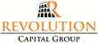 Revolution Capital Group Completes Sale of Maysteel Industries to Littlejohn Capital