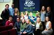 I Am Acceptance Announces Fall College Tour to End Student Suicides