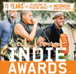 Celebrate Oakland's Impactful Businesses and Artists at the 11th Annual Oakland Indie Awards