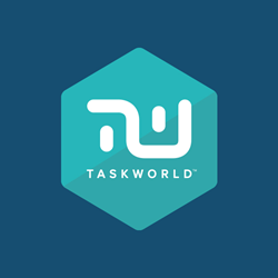 Taskworld for enterprises