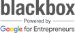 Blackbox Connect, powered by Google for Entrepreneurs