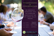 "Dry Creek Valley Launches Exclusive ""Winemakers in Conversation"" Event Series"