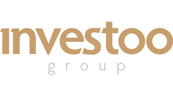 Investoo Group Logo