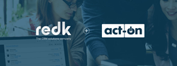 redk joins Act-On Marketing Automation Software as a strategic partner in the UK