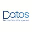 Datos Health Logo