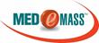 Med-e-Mass Logo