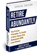 Wealth Advisor's Barry Spencer and Scott Noble Co-Author New Book to Avoid Retirement Mistakes
