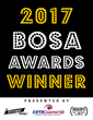 2017 BOSA Awards | Best Of Show Arcade Games and Virtual Reality Amusements Award Winners Revealed...