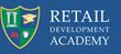 Retail Development Academy