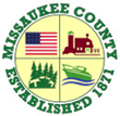 Missaukee County Joins Community of Local Buyers with the MITN Purchasing Group