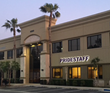 PrideStaff Expands with New Staffing and Employment Agency in Ontario, California