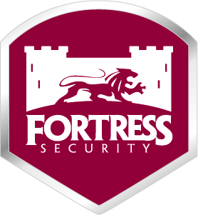 Fortress Security A Leading Provider Of Residential And