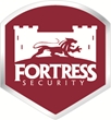 Fortress Security, a Leading Provider of Residential and Commercial Security Services, Aggressively Pushing Service Expansion with $2 Million Investment