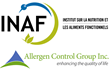 ACG Supports Collaborative Centre of Expertise on Food Allergen Management at Université Laval in Canada