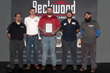 Beckwood Press Company Achieves UL Certification