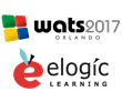 eLogic Learning's Newest Destination: World Aviation Training Conference and Tradeshow (WATS)
