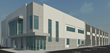 Digitial rendering of the new state of the art RUPES USA facility, expected to open Q4 2017