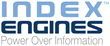 Index Engines and FTI Consulting Partner to Deliver Enterprise-Scale Data Governance Solutions