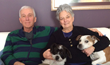 Locals Karen and Don Gotimer Launch Pet Wants Northern Westchester