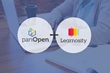 panOpen and Learnosity Partner to Offer the First OER Platform with Commercial-Quality Assessments and Homework