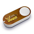 Amazon Dash Button for Unique Pretzels Now Available
