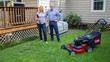 Today's Homeowner Host Danny Lipford Shares Expert Secrets for Simple Summer Prep