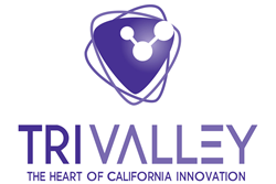 TRIVALLEY Region Logo