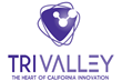Tri-Valley Branding Initiative Roll-Out Announced By Innovation Tri-Valley Leadership Group