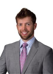 Dr. Nicholas Perenich