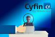 Wavecrest Computing Releases Enhanced Cyfin Advanced Forensic Log File Analyzer
