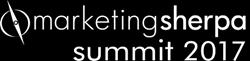 Sun Realty Participates in MarketingSherpa Summit 2017