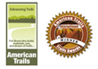 American Trails National and International Trails Award Winners Announced at the 23rd International Trails Symposium in Dayton, Ohio on May 7-10, 2017