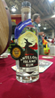 Dented Brick Distillery's Antelope Island Rum Wins Best of Class Gold Medal at RumXP Competition