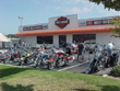 Powersports Listings M&A - Dealership Buy-Sell Deal Done - Mobile Bay Harley-Davidson of Mobile, Alabama