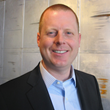Datica Names Kevin Lindbergh Chief Revenue Officer