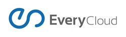 EveryCloud Logo