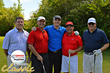 Conway Services Hit the Greens and Raised Over $123,000 for JDRF and Type 1 Diabetes Cure
