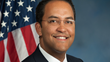 Security Industry Association Announces Rep. Will Hurd as a Keynote Speaker for 2017 SIA GovSummit