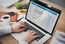 VirtualPBX Desktop Softphone Receives Total Salesforce CRM Integration