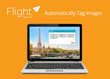 Image Auto-tagging, Integration with Google Analytics and Advanced Password Security Highlight Canto Flight's Latest Release