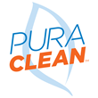 Pura Naturals Implements Marketing Strategy for Growing Consumer Demand