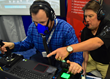 Hypoxia awareness pilots cabin crew flight attendants emergency procedures training