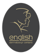 The Expert Staff at English Dermatology Solves Dermatology Issues for Players on the Suns and Mercury
