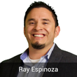 Atmosera Hires Vice President of Information Security to Bolster Azure Managed Services