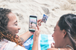 Lifeprint Augmented Reality Photo Printer Now Available Nationwide at Best Buy Stores and Online