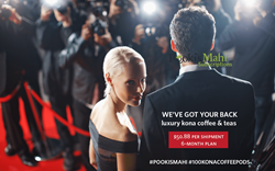 Pooki's Mahi Guide to New Product Launches @ https://pookismahi.com/blogs/new-product-launch