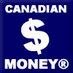 MONEY.CA - Money Canada Limited