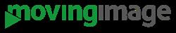 movingimage enterprise video platform for corporate intranet and internet sites