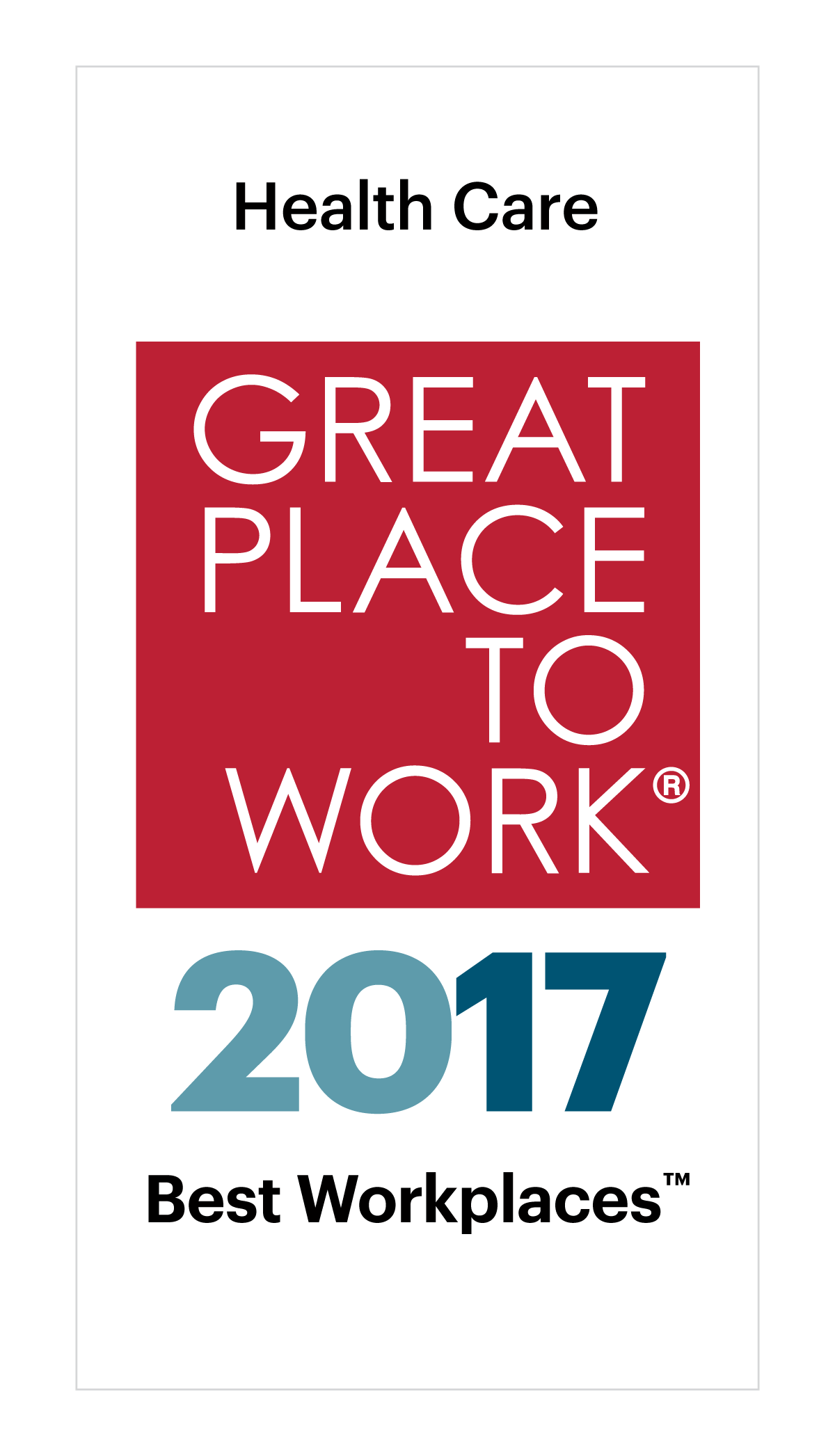 Advance physical therapy magazine - Fortune Magazine Named Professional Among Top 25 Best Workplaces In Health Care